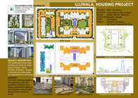 Ujjwala Housing