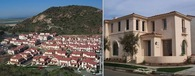 California State University Channel Islands (CSUCI) Faculty Housing