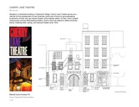 Cherry Lane Theatre