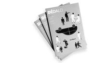 Dédalo Magazine