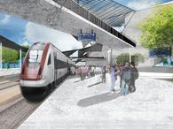 Urban Public Link