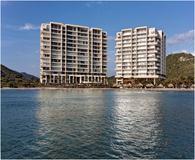 Sierra Laguna Marine Condominium