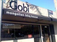Gobi Restaurant