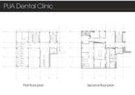 PUA Dental Clinic