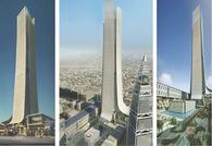 Al Faisaliah ll