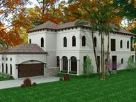 4703 Residence