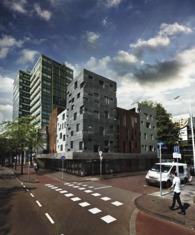 2015 - Grid House
