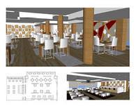 Maga Restaurant
