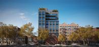Chelsea Condominiums