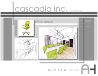 Cascadia Inc.