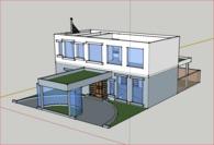 Furniture & Loft Design