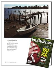 Inside Jersey Magazine