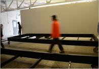 EE Studio Construction
