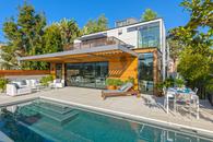 721 Adelaide Place, Santa Monica, CA, US