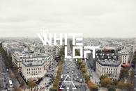 THE WHITE LOFT