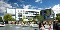 MGA Campus, Killefer Flammang Architects