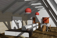 LOFT 