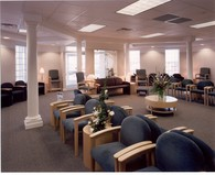 OSMC Medical Office