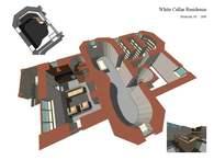 White Cellar
