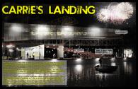 Carrie's Landing