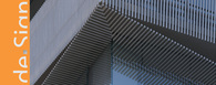 SNS Platina by de.Sign [Architecture | Urban Design] New York | Mumbai