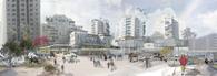 Sea Change- Ashdod waterfront
