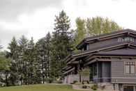 Karr Residence