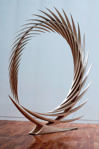 Santiago Calatrava: