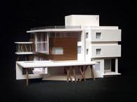 Dhanuka House