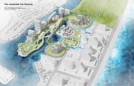 Fort Lauderdale City Planning