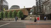 London Public Library