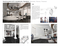 Portfolio_Ginnie Chang_Interior Design