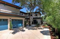 Hacienda Drive Residence. 2015.