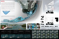 Storm Proof - One Prize - 2013 Annual Design / Science Competition