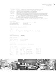 CV page 2