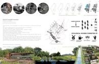 Bogota Master Planning