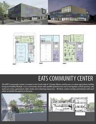 EATS Community Center