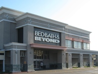 Bed Bath & Beyond / 2000-2002