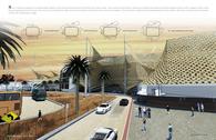 Qatar 2022 - Stadium