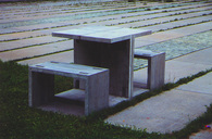 C-Type (1998)