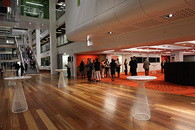 Macquarie Bank- Sydney Australia