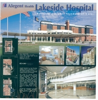 Lakeside Hospital
