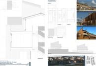 Residential Projects 4