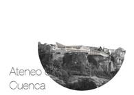 Ateneo en Cuenca