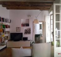 Casa Orefici