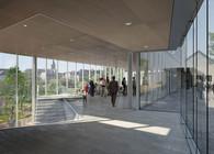 Château-Chinon museum complex