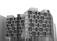 Housing 22 @