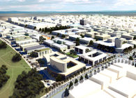 Kaduna Millenium City (Makarfi New City), Nigeria