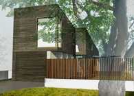 Maylands Residence