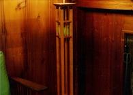 Alderbrook Lamp